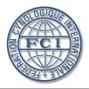 Estándar FCI